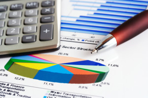 Financial Reports Factors to clients