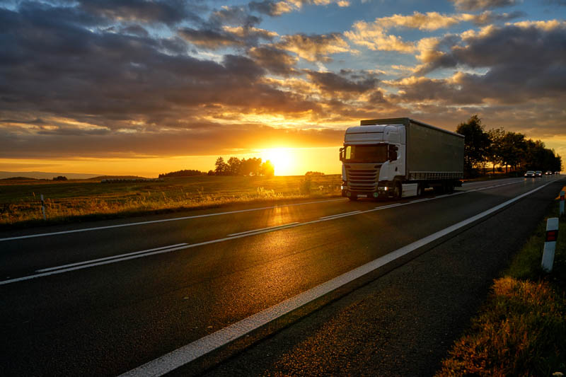 Invoice Factoring for the Freight Brokers