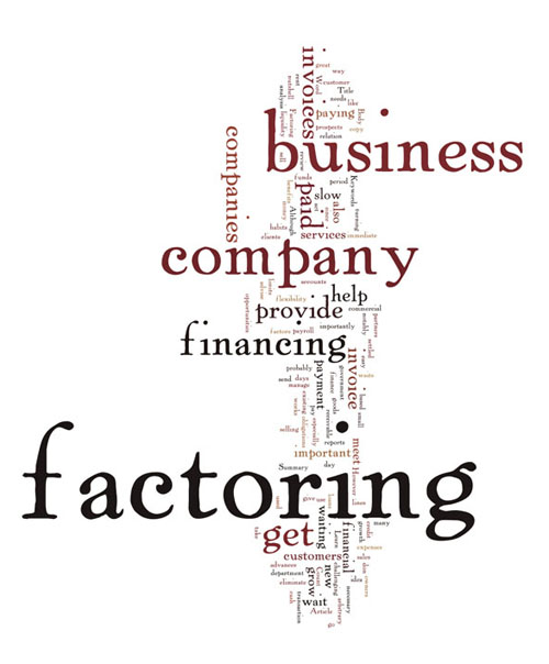 Need Invoice Factoring In Puerto Rico We Can Help - Is invoice factoring a good idea