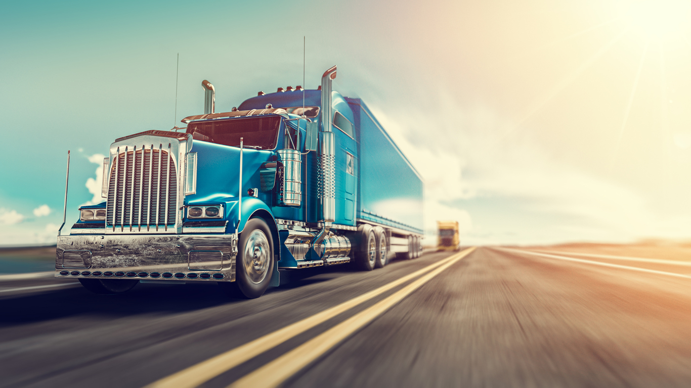Invoice factoring for trucking companies